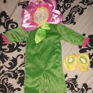 Other - Infant Halloween costume
